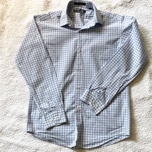 Michael Kors | boys dress shirt